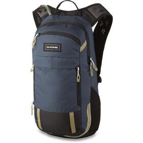 Dakine Syncline 12l Backpack Men, midnight blue
